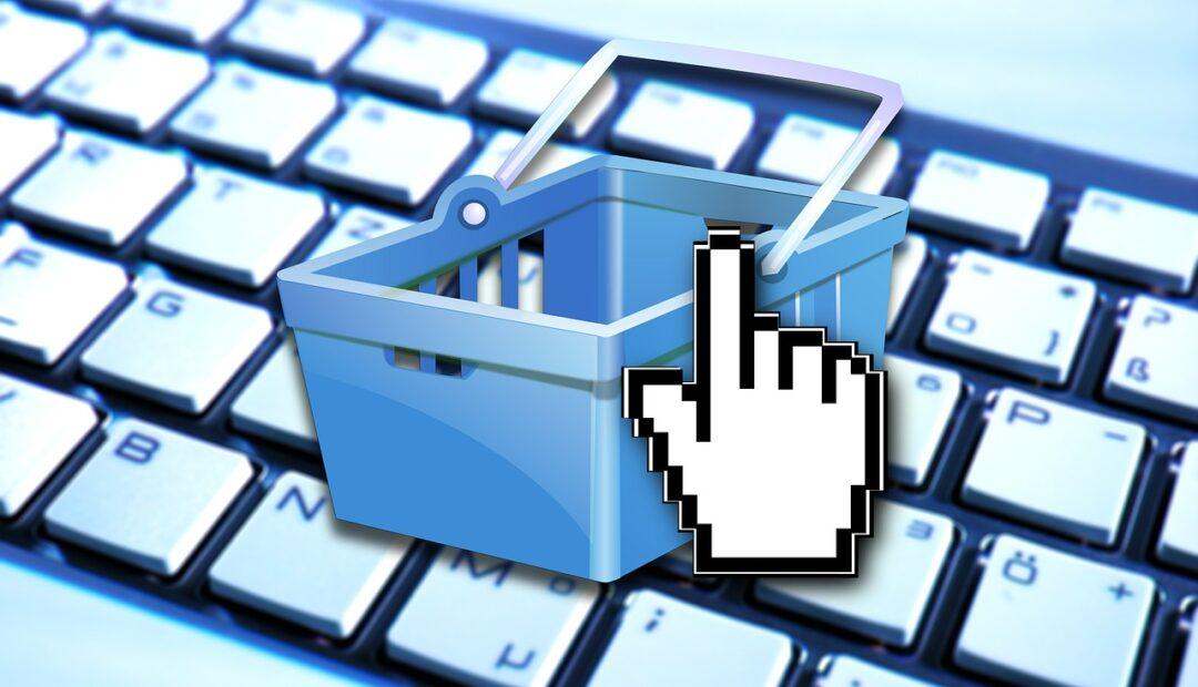 Les bons plans en ligne: Nouvel outil de séduction du e-commerce