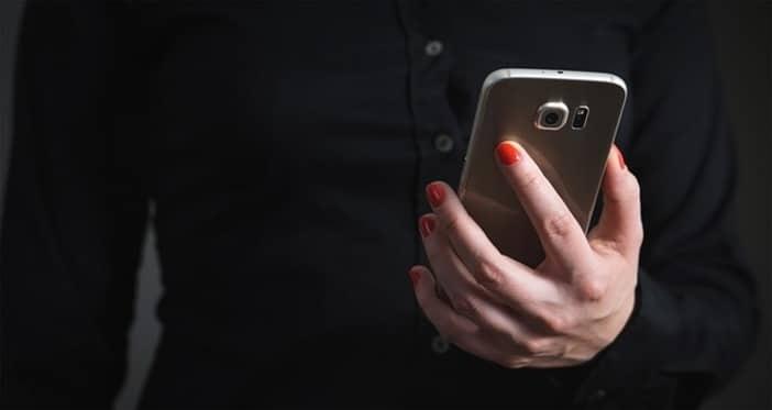 Les applications mobiles utiles pendant la grève des transports
