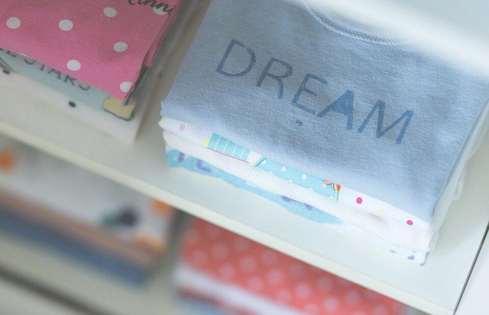 Une PME Française exporte ses étiquettes pour vêtements jusqu'au Quatar!